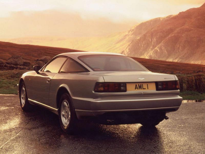 Aston_Mart​in-Virage_​1988_1600x​1200_wallp​aper_04