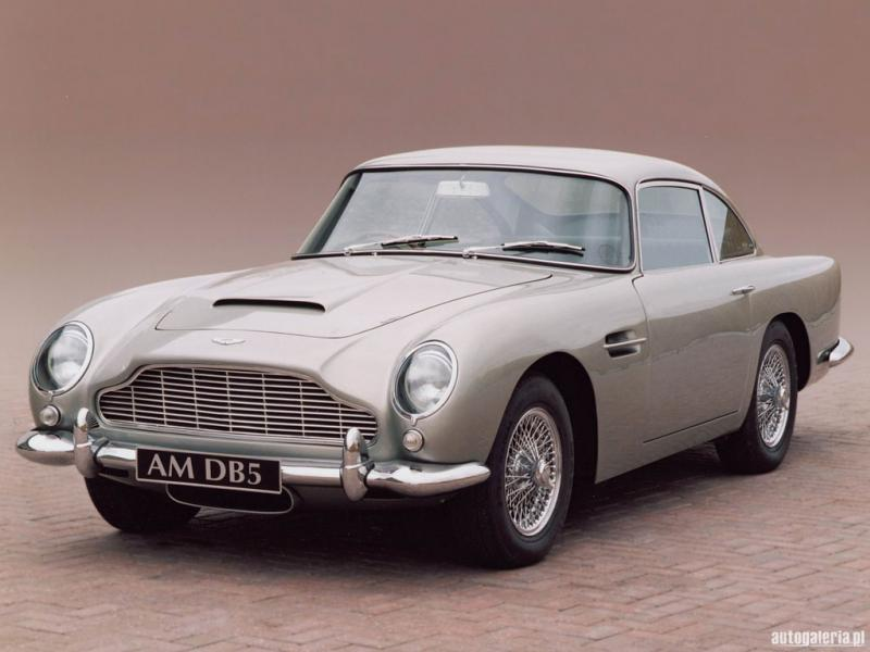 aston_mart​in_db5_196​4_03_m
