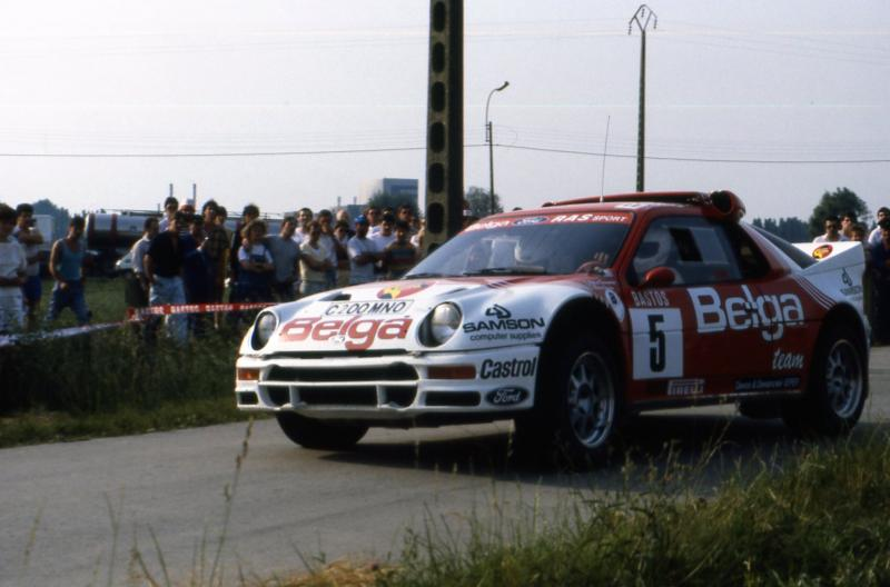 1986%20FORD%20RS200%20DROOGMANS%20YPRES%20