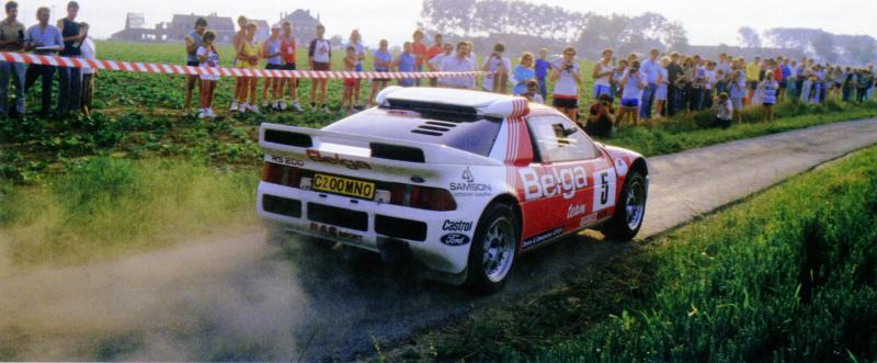 1986FORDRS200DROOGMANSYPRES4