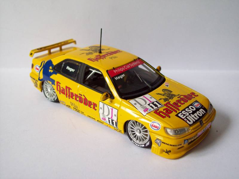 Peugeot406​STW96Altfr​idHeger1