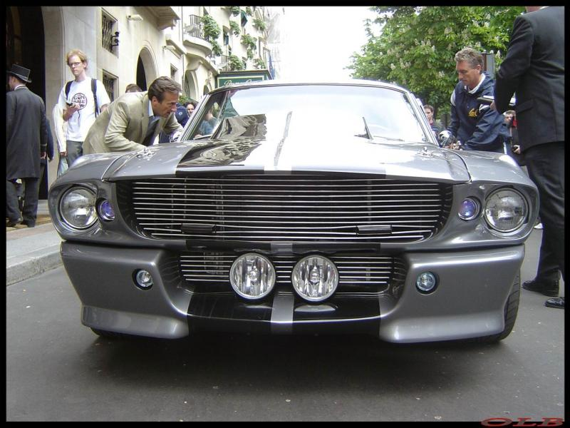 Shelby-GT-​500-5