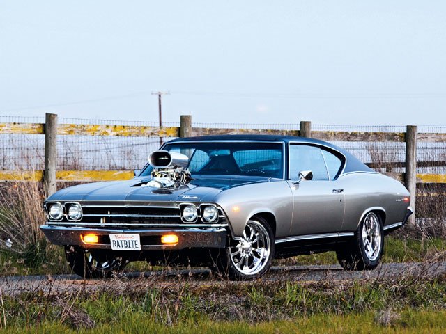 caep_0809_01_z_Wes_Shirley_1969_Chevy_Chevelle_full_view