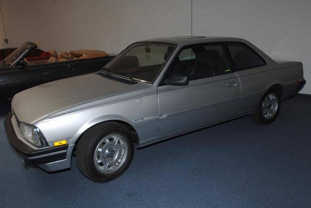 505coupe1