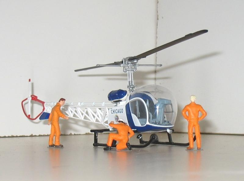 HELICOPTERES%20002.jpg1.