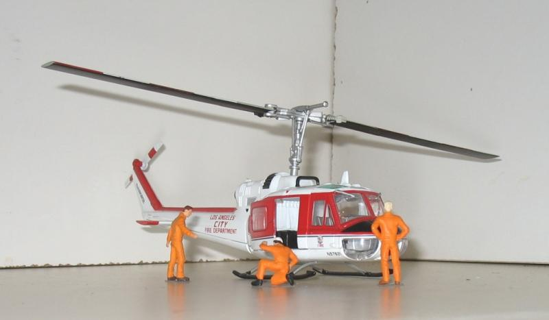 HELICOPTERES%20003.jpg1.