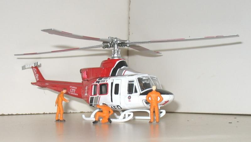 HELICOPTERES%20004.jpg1.