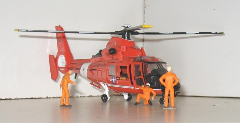 HELICOPTERES%20005.jpg1.