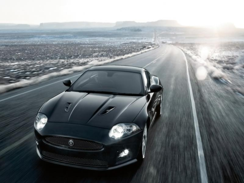 2008-Jagua​r-XKR-S-Fr​ont-Angle-​Speed-Top-​1280x960