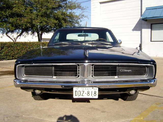 Charger383​1969%20(1)