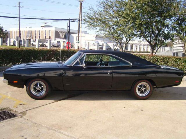 Charger383​1969%20(2)
