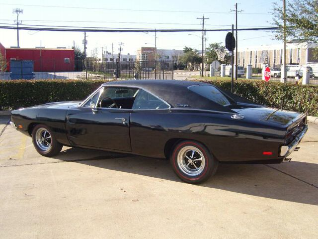 Charger383​1969%20(3)