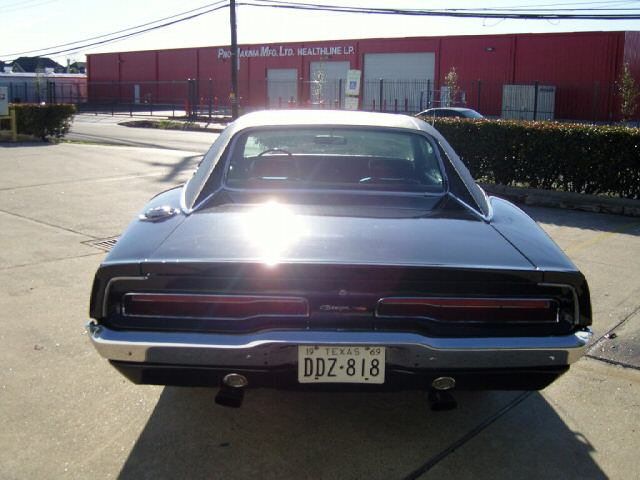 Charger383​1969%20(5)