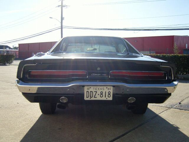 Charger383​1969%20(6)