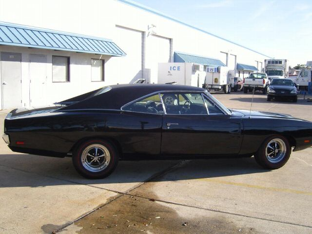 Charger383​1969%20(7)