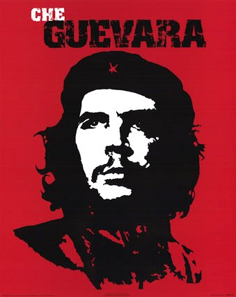 Che-Guevar​a-Poster-C​10285880