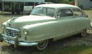 1950-nash-​statesman-​sedan