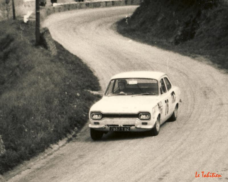 1968-foret-auvray-17