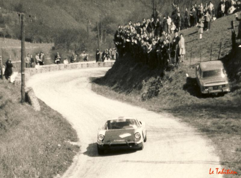 1968-foret-auvray-18