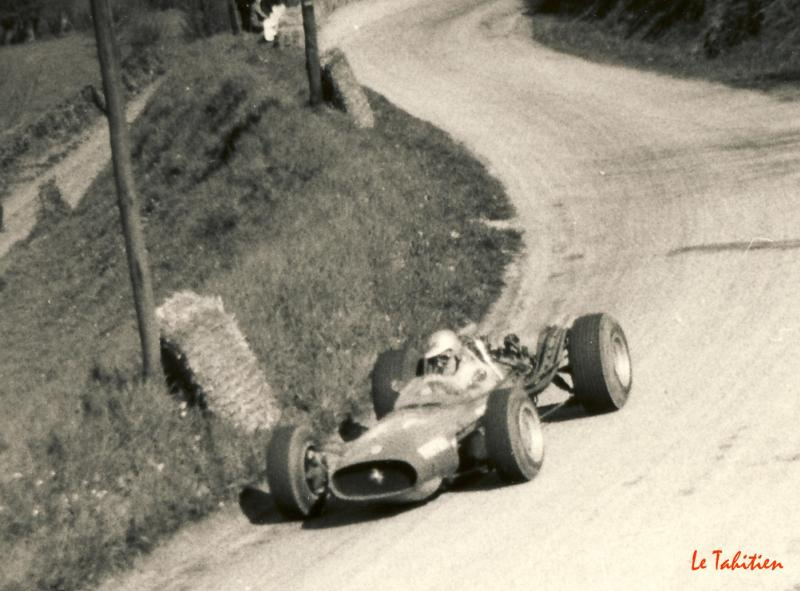 1968-foret-auvray-19
