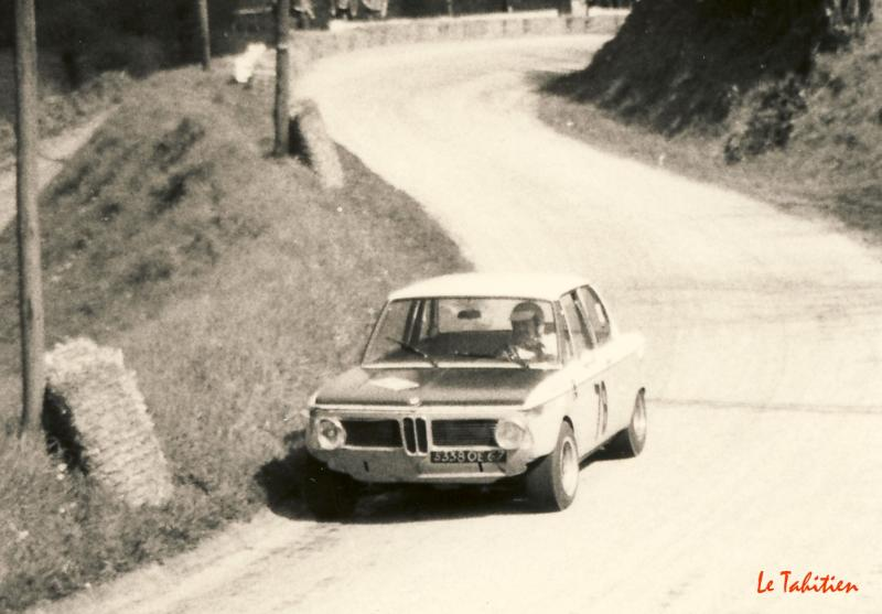 1968-foret-auvray-20