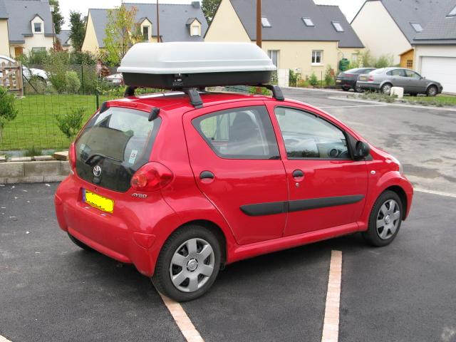 succ s aygo page 2 aygo toyota forum marques. Black Bedroom Furniture Sets. Home Design Ideas