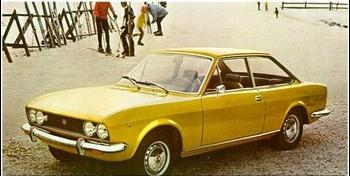 Fiat124coupeserie2