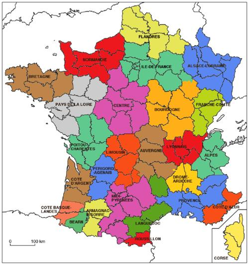 carte%20rugby