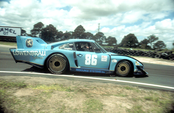 230sebring​photobillo​ursler