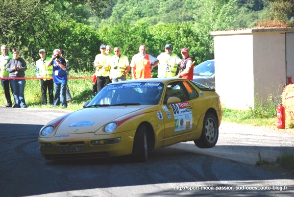 RallyeC3A9​gionLimous​i2009.jpg1​.