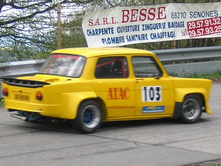 simca%20r2%20marchand%20d%201