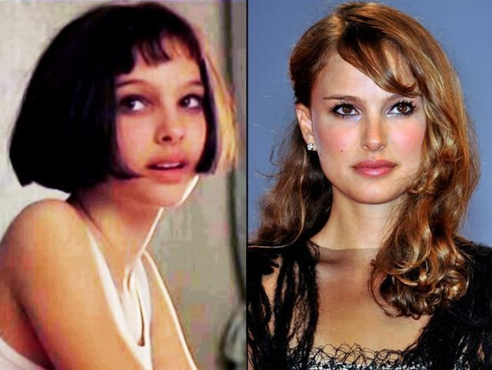 famous_kids_then_and_now_03