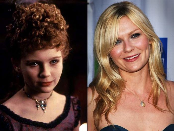 famous_kids_then_and_now_12