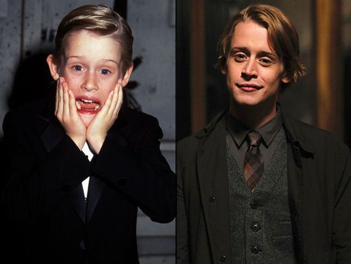famous_kids_then_and_now_16
