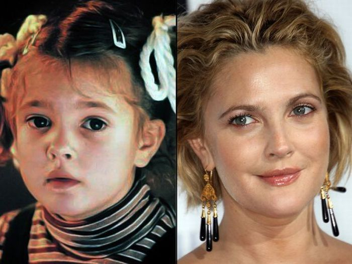 famous_kids_then_and_now_18