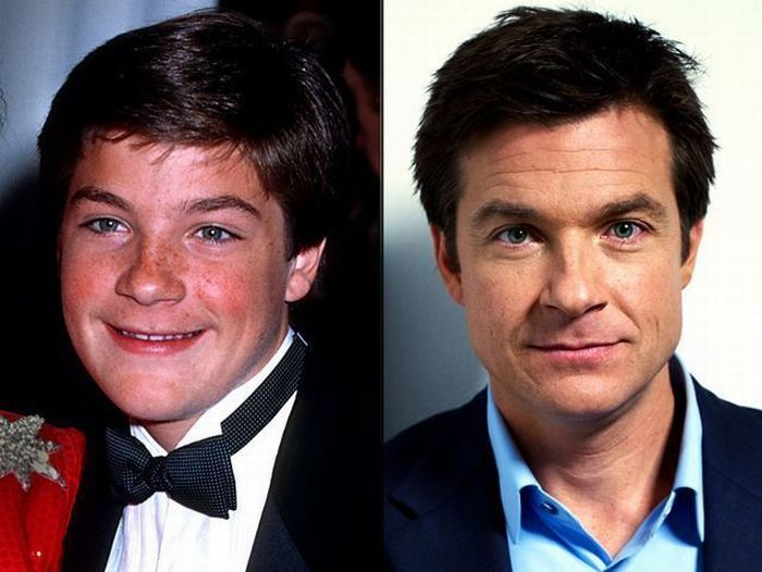 famous_kids_then_and_now_19