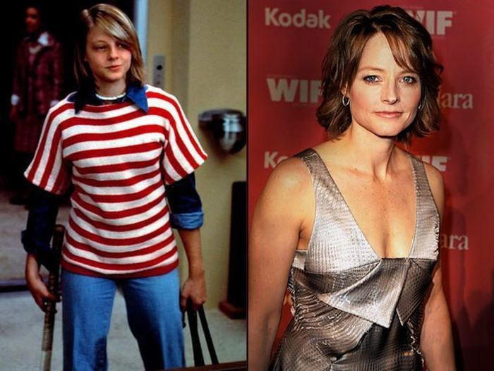 famous_kids_then_and_now_30