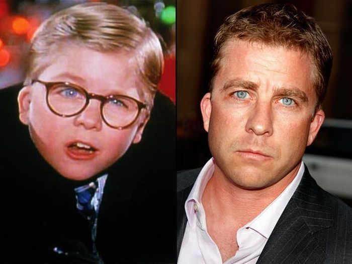 famous_kids_then_and_now_32
