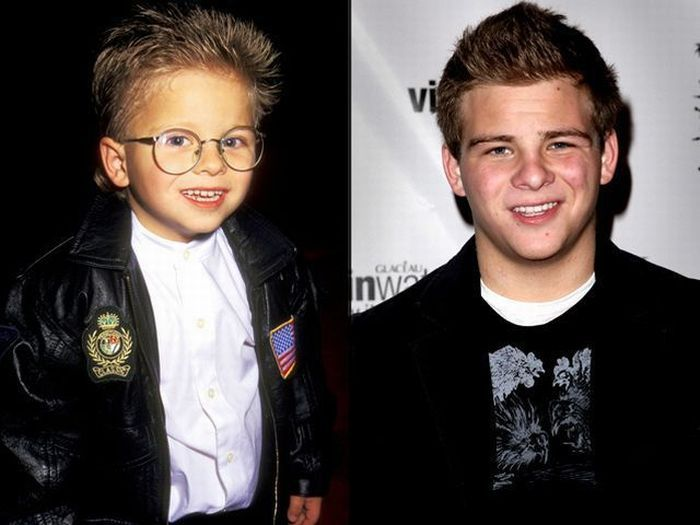 famous_kids_then_and_now_45