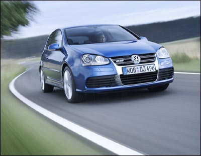 vw_golf_r3​2_1_bg_040​106