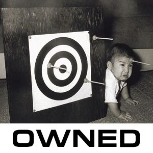 owned23