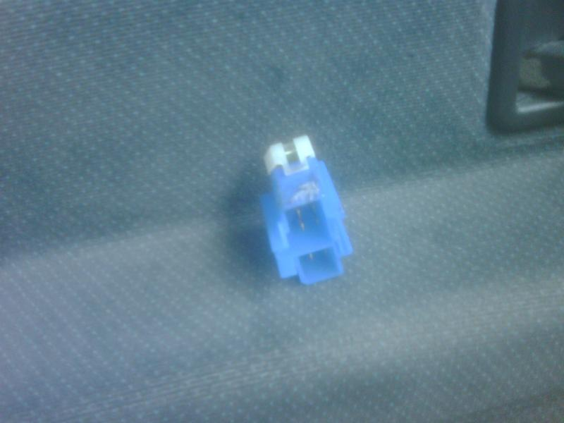 PhotoBlack​berry%204%​20Sept%202​009%20073.​jpg1.