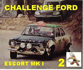 challenge%20Ford%2015.
