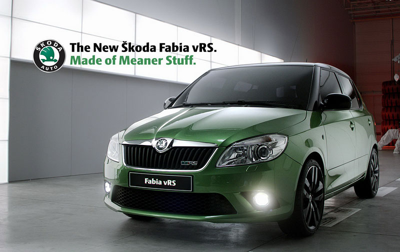 marketing skoda Interested in working with this partner visit their website to get in touch about how they can help you take your marketing or sales strategy to the next level skoda minotti strategic marketing offers strategic planning, brand development and online marketing services we serve b2b companies and.