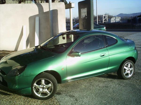 Ma%20voiture%2001