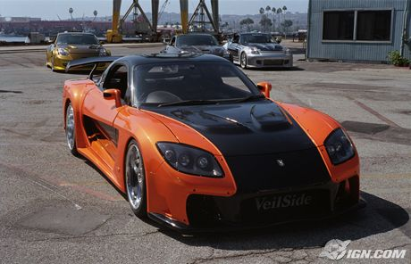 the-fast-and-the-furious-tokyo-drift-car-of-the-day-veilside-rx-7-384