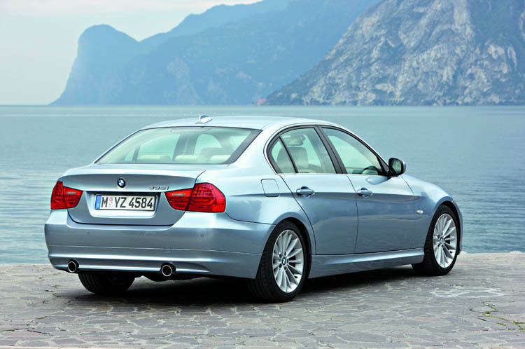 bmw3seriesfacelift7