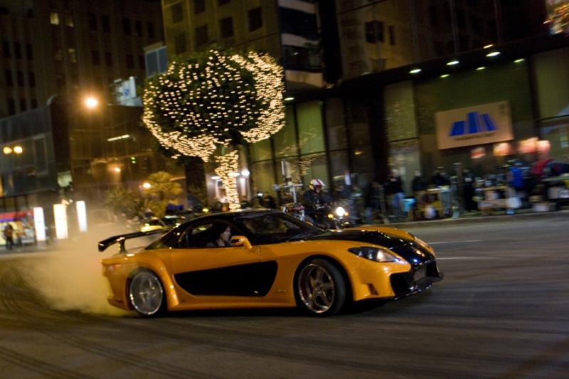 the-fast-and-the-furious-tokyo-drift-20060501051112887