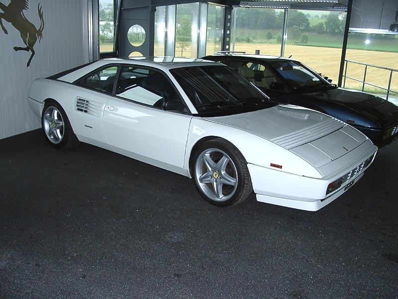 mondial-t.seite.weiss.coupe.1990