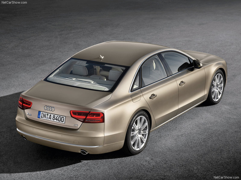 Audi-A8_20​11%20arrie​re